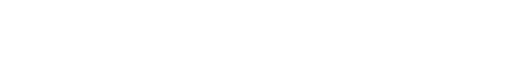 fonky vocals