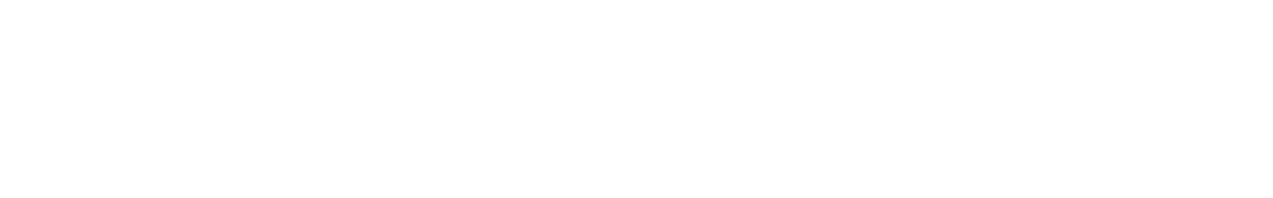 mixed alzheimer1 128