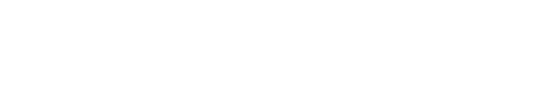 madashell