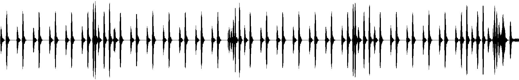 monophonic alzheimer2 128