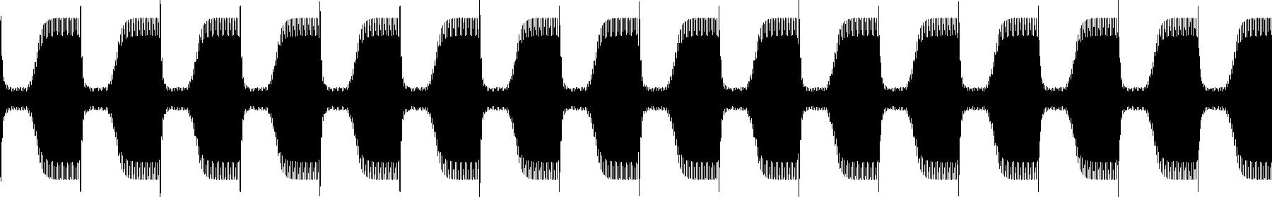bass electric
