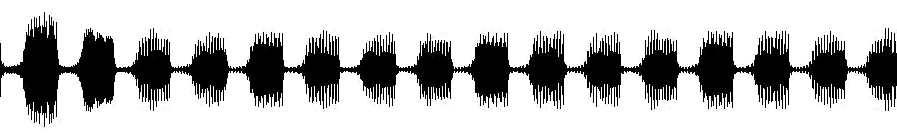 arcdespot 128
