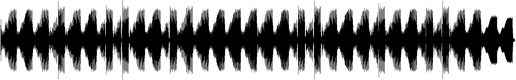 sneeze bass 128