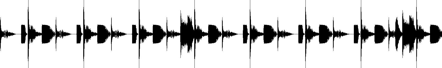 bouncelectro 128
