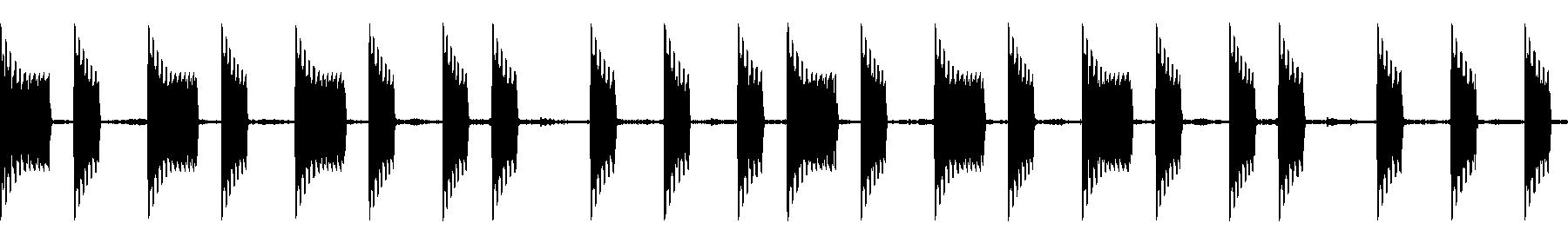eda 126 gbm classic organ