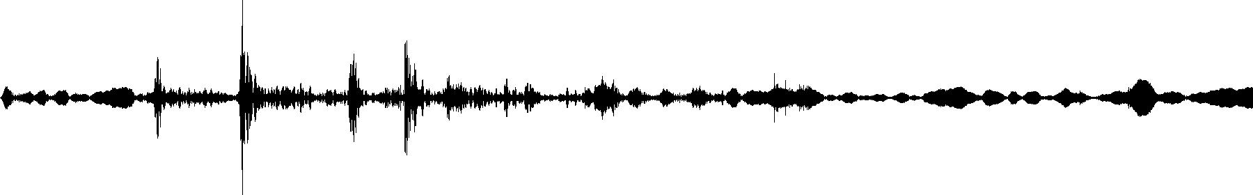 1 1 audio 1 6