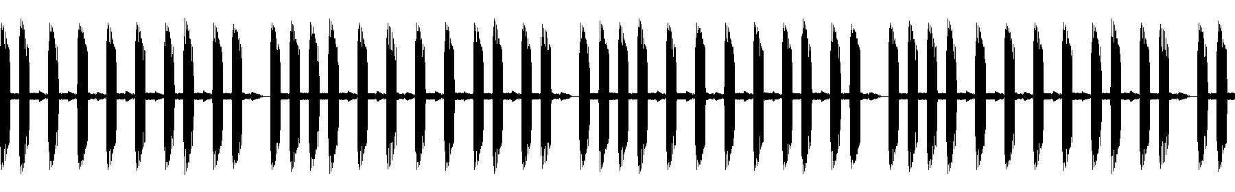 eda 126 cm technoizer