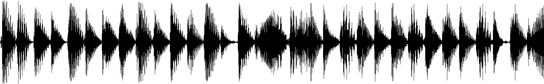 bass loop a 125