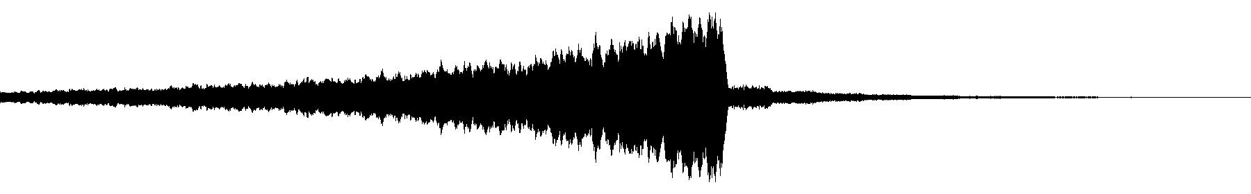 vocal rev5