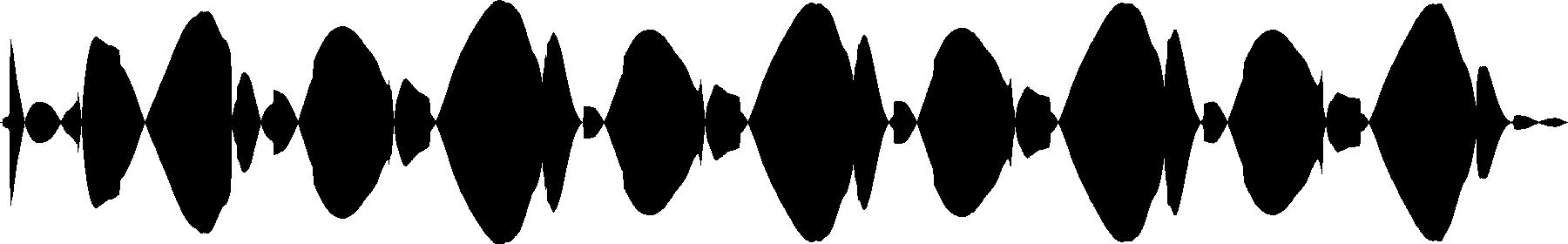 shortbass 08