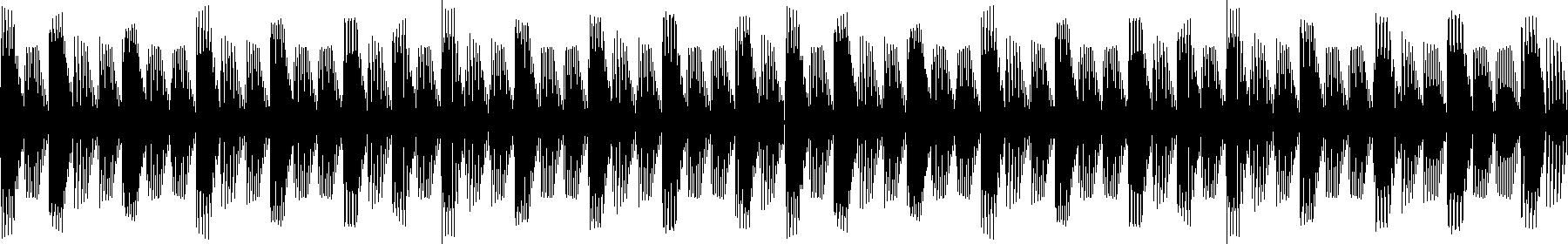 7 2 audio 9 1 2