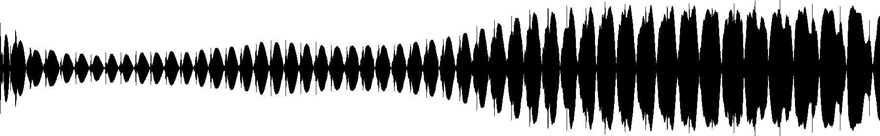 shortbass 03