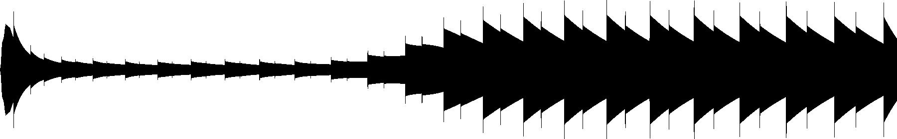 shortbass 06
