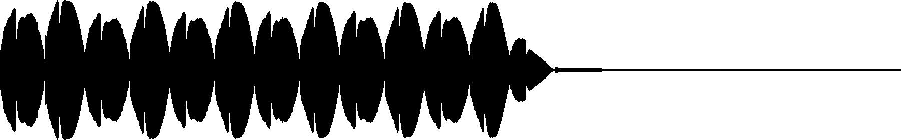 shortbass 07