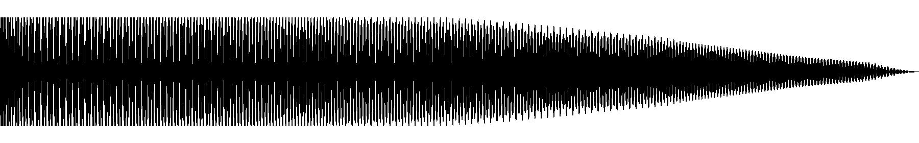 cymatics   hybrid trap 808 2   d