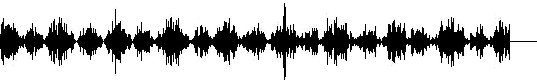 bluezone orbit sound 002