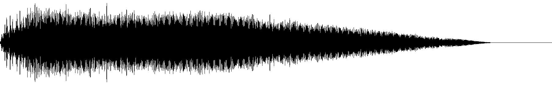 bluezone orbit sound 005