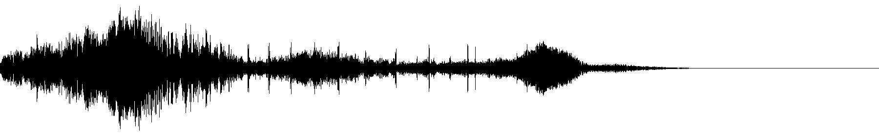 bluezone orbit sound 004