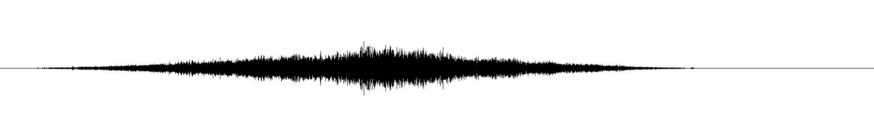 misc 2