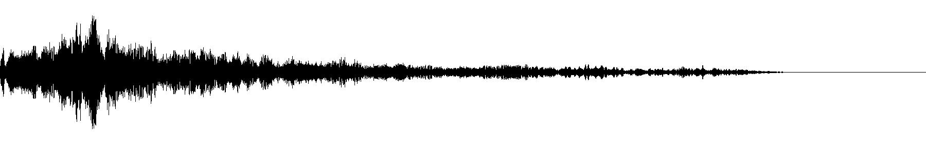 bluezone orbit sound 012