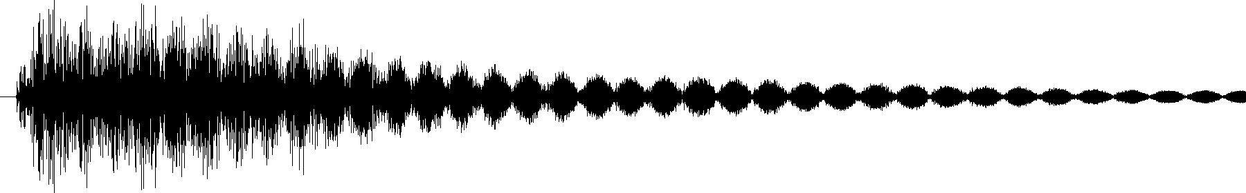 perc 1 1