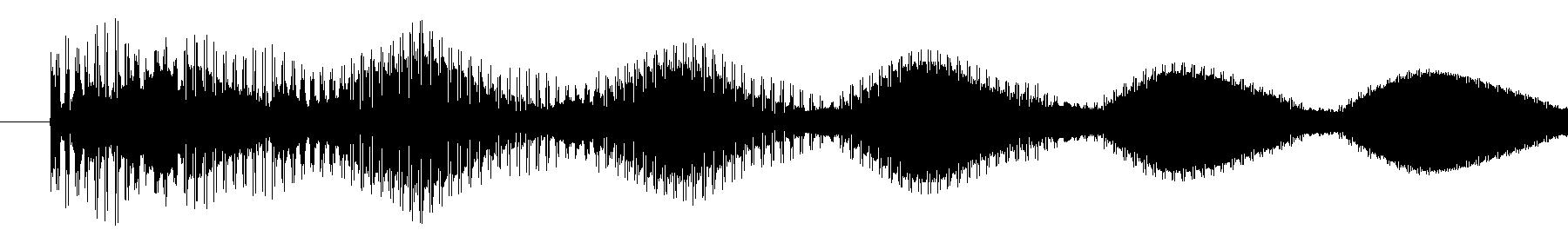 perc 1 5