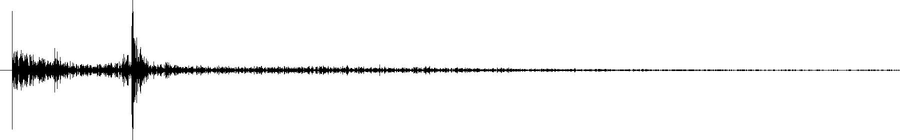 perc 1 7