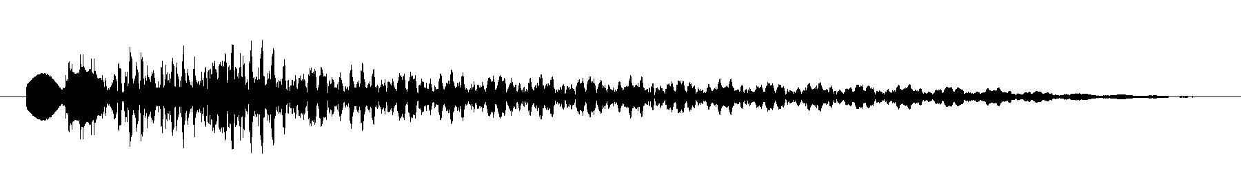 perc 1 9