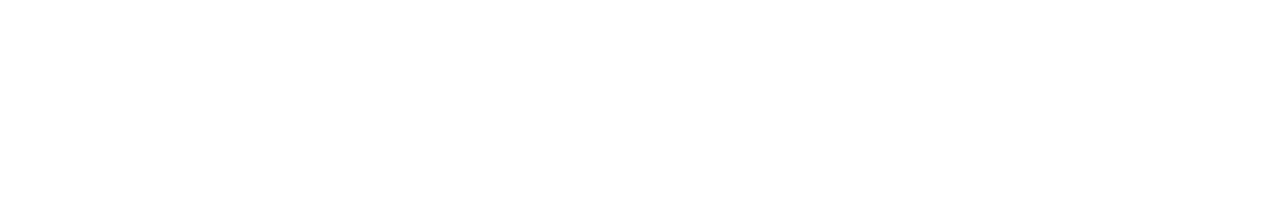 perc 1 12