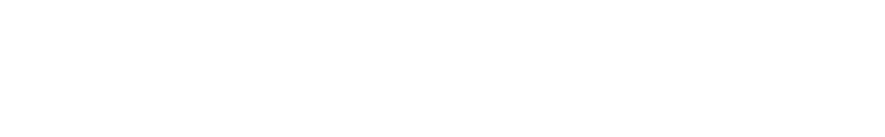 perc 1 16