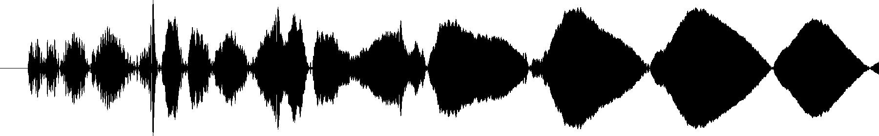 perc 1 3