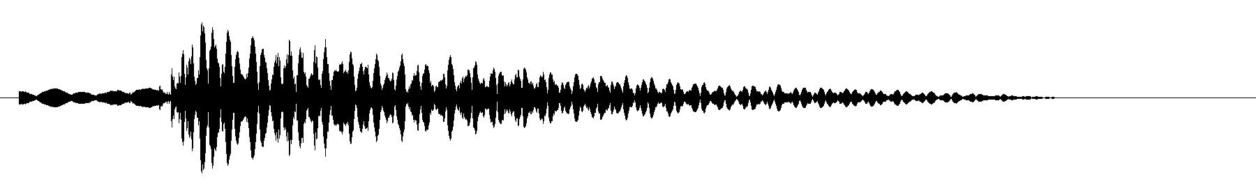 perc 1 19