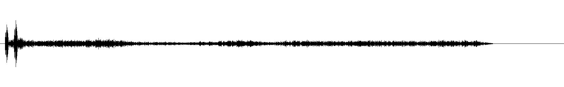 perc 1 15