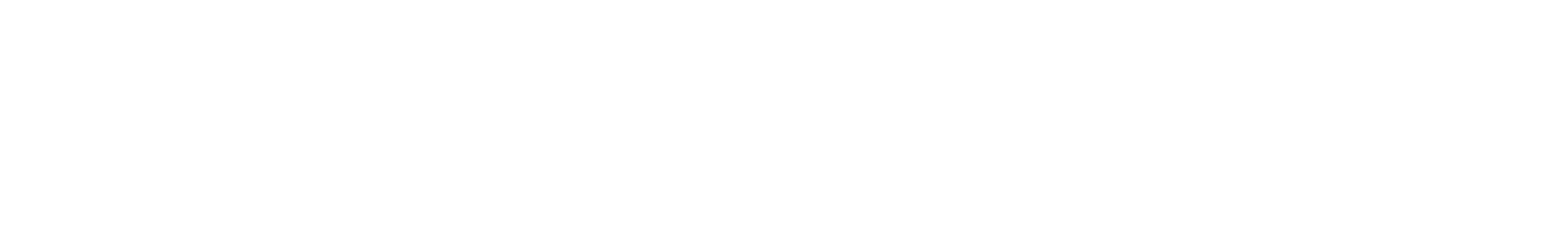 perc 1 6