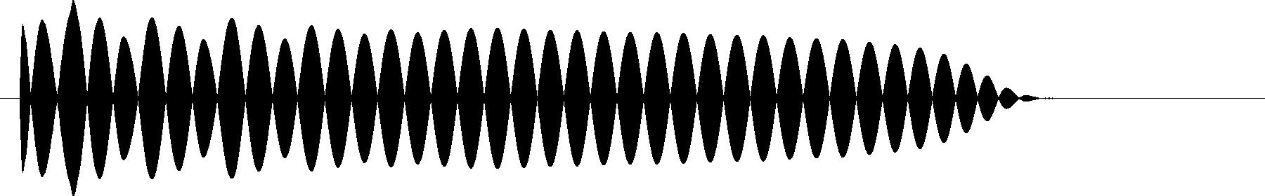 perc 1 26