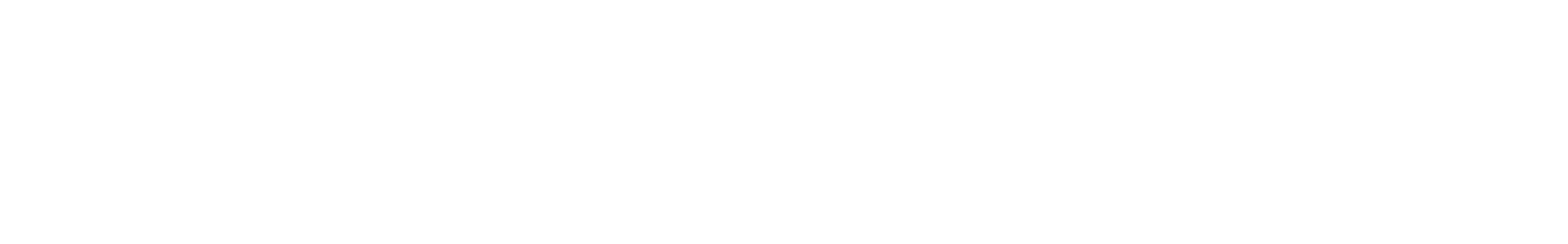 perc 1 29
