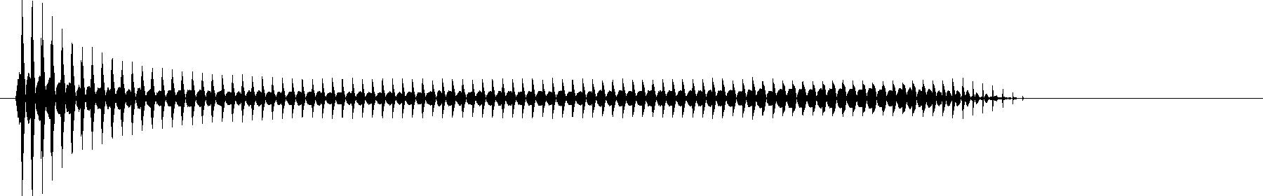 perc 1 20