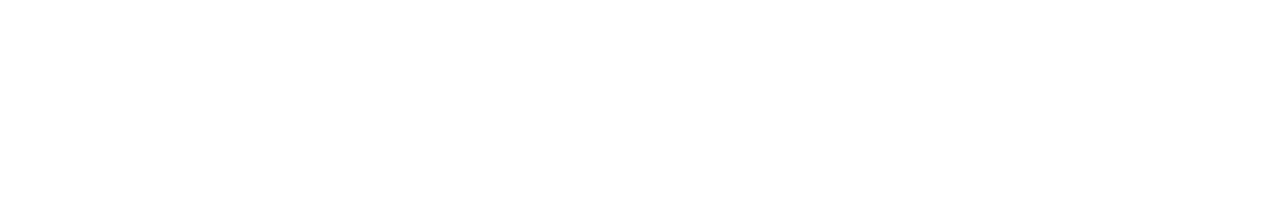 perc 1 28