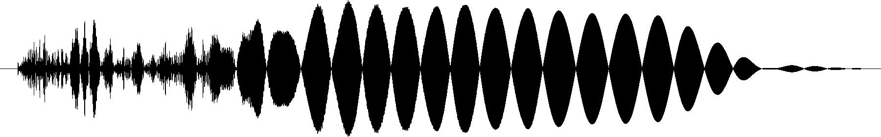 perc 1 36