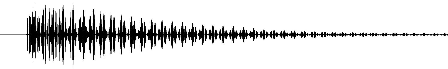 perc 1 38