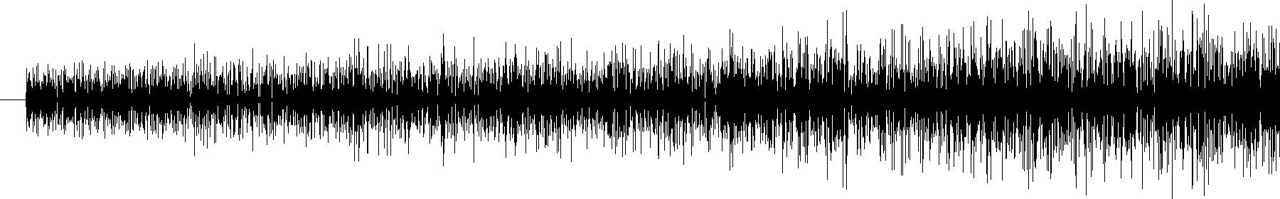 perc 1 39