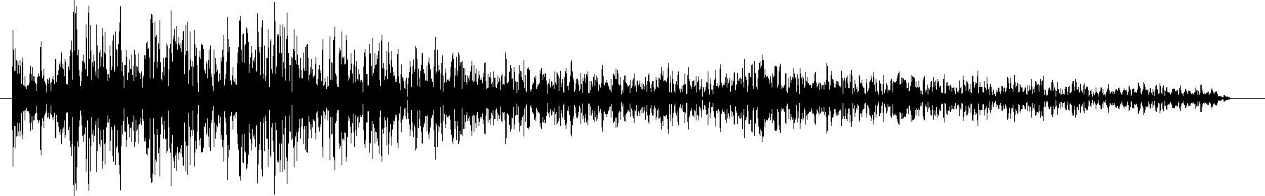 perc 1 34