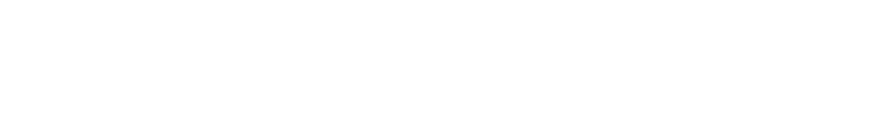 perc 1 43