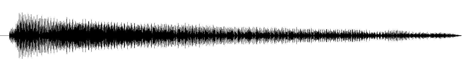 perc 1 45