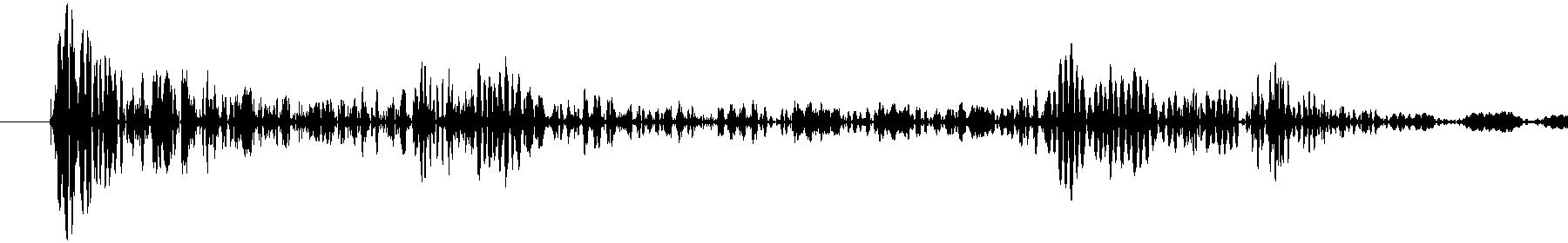 perc 1 51