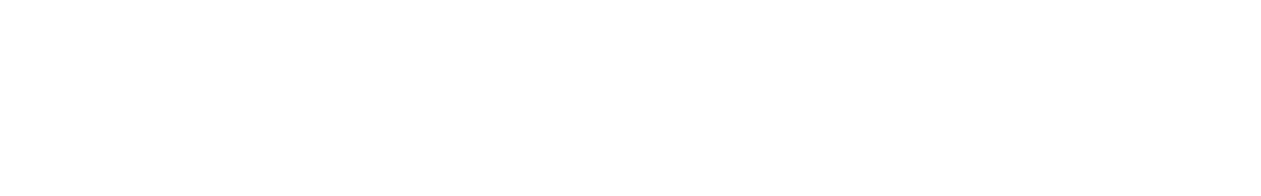 006 female