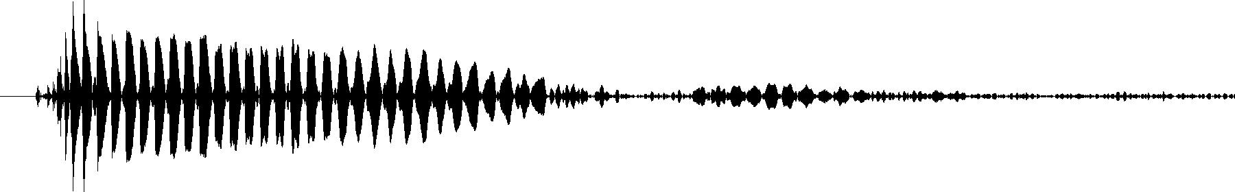 perc 1 56