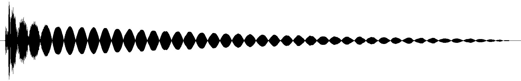 perc 1 54
