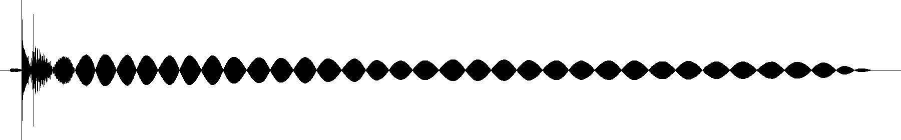perc 1 52