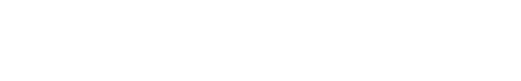 perc 1 58